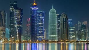Katar'a Türk OSB'si kurulacak
