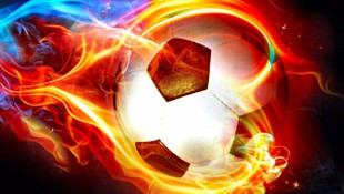 Antalyaspor, Leonardo Araujo ile anlaştı