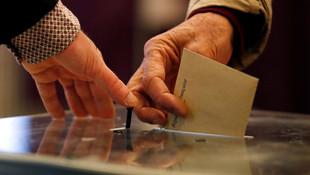 Adaylar hem Cumhurbaşkanı hem de milletvekili olamayacak