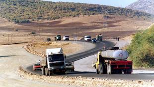 İran ve Türkiye'den Barzani'ye bir darbe daha