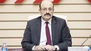 YÖK Başkanı, yeni üniversiteye giriş sistemini açıkladı
