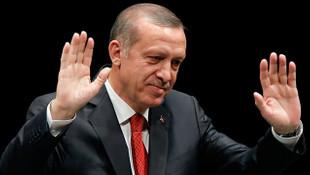 Cumhurbaşkanı Erdoğan'ndan referandum açıklaması