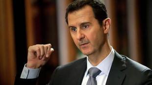 Beşar Esad'tan skandal özerklik açıklaması