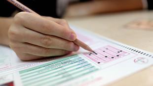 Kamuya giriş sınavlarında önemli değişiklik !