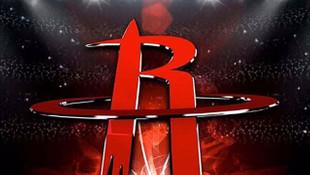 Houston Rockets 2,2 milyar dolara satıldı