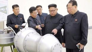 Atom bombasından 10 kat daha güçlüydü