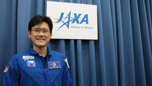 ''Uzayda 9 santim uzadım'' diyen astronottan açıklama