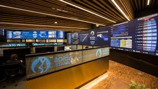 Borsa İstanbul Başkanı'ndan Bitcoin açıklaması