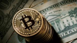 Çok konuşulmuştu... Bitcoin'de büyük düşüş