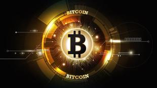Milyarder yatırımcıdan olay olacak Bitcoin tahmini