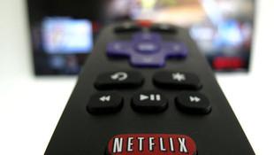 Netflix'in rakibi Hulu'dan dev yatırım