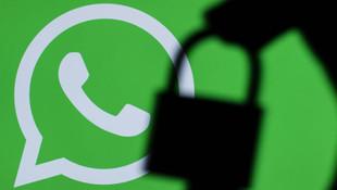 Whatsapp grup sohbetlerinde güvenlik açığı