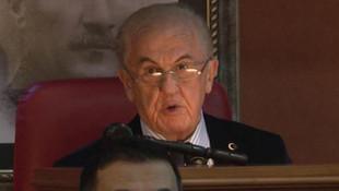 Yeni Beşiktaş Belediye Başkanı belli oldu