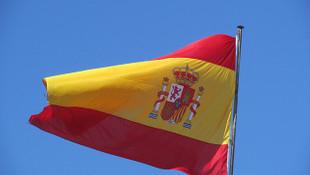 İspanya'da ABD'yi geçti ! Rekor kırdı...