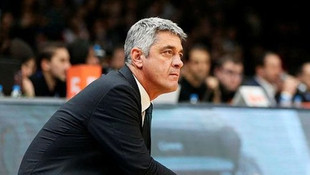 Oktay Mahmuti resmen Galatasaray'da !