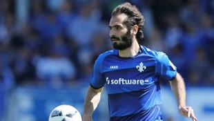 Malatyaspor'dan bir 'Hamit Altıntop' açıklaması daha