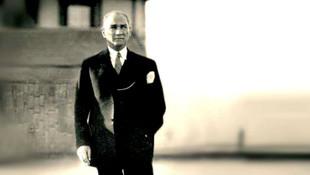İsmailağa Cemaati'nin TV'sinde Atatürk'e hakaret