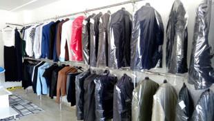 Kıyafetlerini kuru temizlemeye verenler için kötü haber