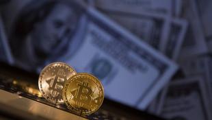 Yasak kalktı, Bitcoin coştu