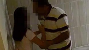 Kızını taciz eden komşusunu öldüren babaya tahliye