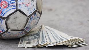 İşte değeri en çok artan futbolcular !