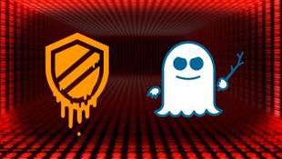 Meltdown güncellemeleri endüstriyel kontrol sistemlerini bozuyor