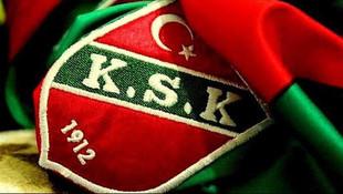 Karşıyaka stadı projesi sil baştan !