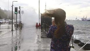 Meteoroloji ve AKOM'dan korkutan uyarı