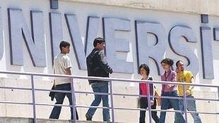 İşte dünya sıralamasına girebilen Türk üniversiteleri
