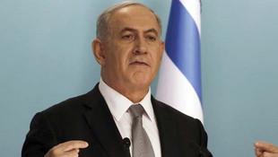 İsrail'den Kudüs için flaş açıklama