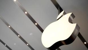 Apple evden çalışacak persenel arıyor