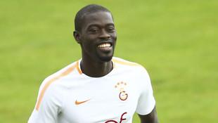 Ndiaye'ye 20 milyon Euro !