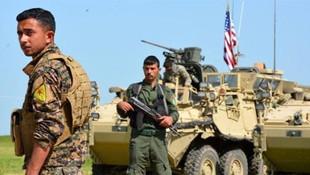 ABD'den geri adım: Sınır gücü ve ordu oluşturulmayacak