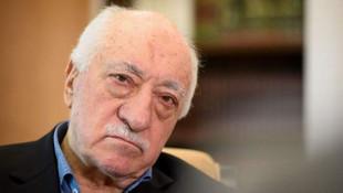 FETÖ elebaşı Gülen: 2186 yılında kıyamet kopacak
