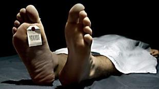 Öldükten 3.5 saat sonra dirilen hasta 10 gün sonra öldü