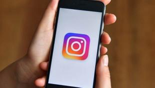 Instagram'a yeni bir özellik geldi