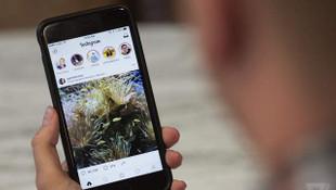 Instagram'da ''stalk'' yapanlara kötü haber !