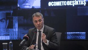 Beşiktaş'tan Tosic ve Demba Ba kararı