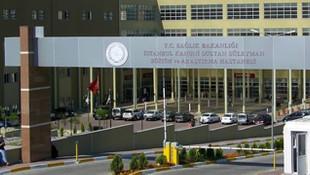 Sağlık Bakanı'ndan hamile çocuk skandalı için açıklama