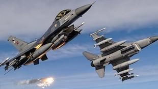Suriye, Türkiye'yi tehdit etti: Uçakları düşürürüz