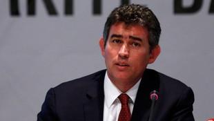 Feyzioğlu CHP Genel Başkanlığı'na aday olacak mı ?