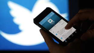 Kullanıcılar isyan etti ! Twitter çöktü
