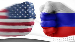 Rusya'dan ABD'ye nükleer tepkisi !
