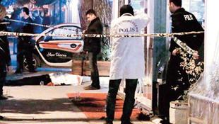 İstanbul'daki vale cinayetinde şok ! 2 emniyet amiri açığa alındı