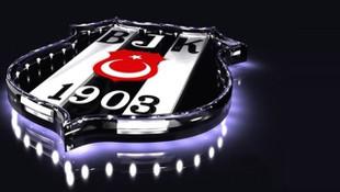 Beşiktaş genç futbolcuyu gözüne kestirdi