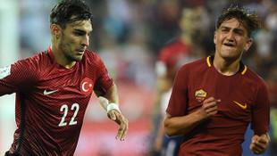 Galatasaray'dan iki bomba birden !