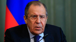 Rusya'dan Afrin ve ABD açıklaması !