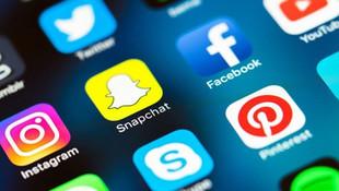 Almanya'da sosyal medya nefret söylemi kanunu yürürlükte