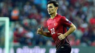 Beşiktaş'tan Galatasaray'a transfer çalımı !