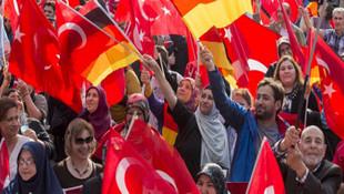 Almanya'daki birçok Türk gurbetçi için kötü haber !